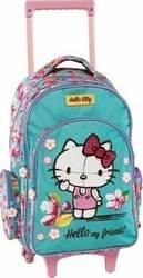 Graffiti Hello Kitty Kids 178252