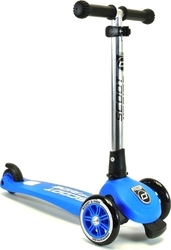 Scoot & Ride Highwaykick 3 Blue