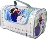 Markwins International Frozen Adventure and Magic Makeup Bag