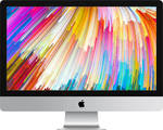 "Apple iMac 27"" with Retina 5K 3.4Ghz (i5/8GB/1TB) (2017)"