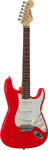 Soundsation Rocker 100s Candy Apple Red