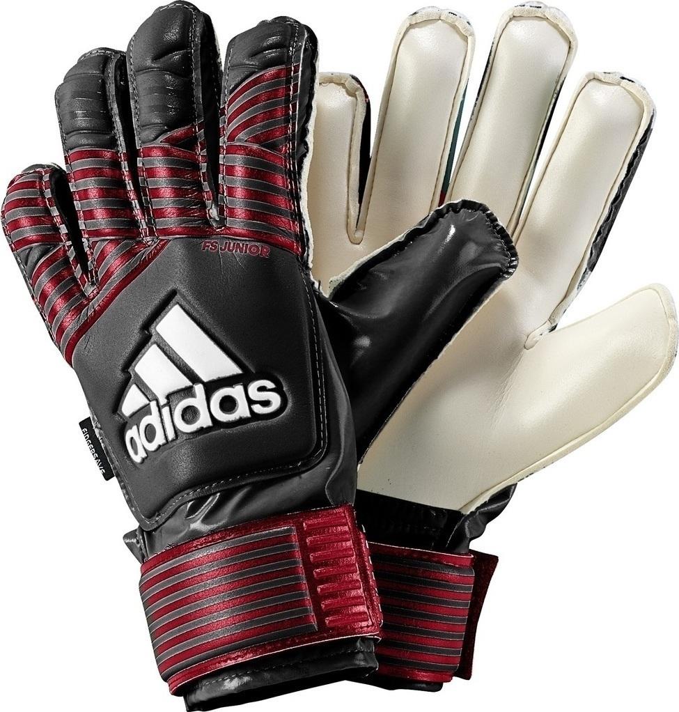 adidas gloves - Γάντια Τερματοφύλακα - Skroutz.gr a1840e32c2f