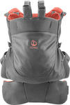 Stokke My Carrier Back Coral Mesh
