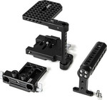 Wooden Camera Quick Kit Medium 165000 Rigs & Stabilizers
