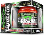 Amix Muscle Core LipoLean Men-Cut 20 ταμπλέτες