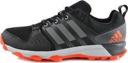 Adidas Galaxy Trail BB3482