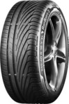 Uniroyal RainSport 3 225/45R19 96Y