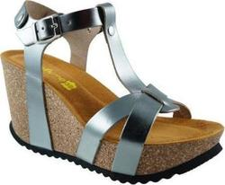 Walk Me 1519 Gunmetal