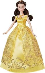 Hasbro Disney Beauty and The Beast Enchanting Melodies Belle
