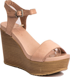 Bueno Shoes 322 Akin Cameo