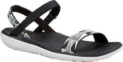 Teva Terra Float Nova 1009808W Black