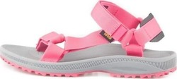 Teva Winsted Solid 1017425 Pink