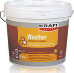 Kraft Weather 10lt