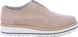 Triver Flight W-SH05-0103-11 Beige