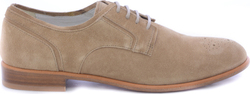 Triver Flight W-SH05-0108-4 Beige