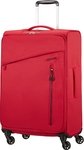 American Tourister Litewing 89459/0507