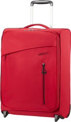 American Tourister Βαλίτσα Καμπίνας Litewing 89456/0507 Cabin