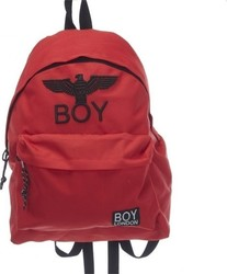 Boy London BL553 Red