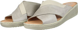 Safe Step A800-04 Taupe