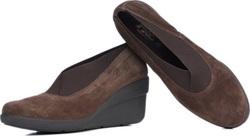 Ανατομικά Παπούτσια Imac - Skroutz.gr 3ce2cd8441a
