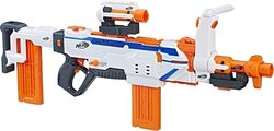 Hasbro N-Strike Modulus Regulator