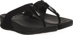 Adam's Shoes 835-4002 Black
