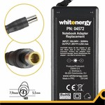 Whitenergy AC Adapter 65W (04572)