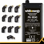 Whitenergy AC Adapter 90W (08343)