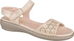 Amarpies AHE8546 Beige