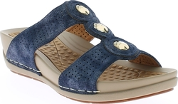 Amarpies ABZ10240 Blue