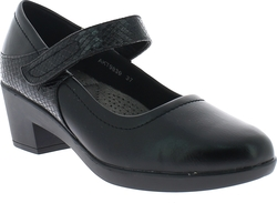 Amarpies AKT9839 Black