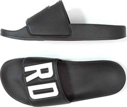 G-STAR RAW ΠΑΝΤΟΦΛΑ ΑΝΔΡΙΚΗ CART GSRD SLIDE G-STAR RAW BLACK (DO5609-3593)