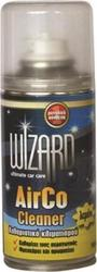 Wizard Air Co Cleaner (13520) 150ml