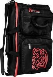 Προσθήκη στα αγαπημένα menu Thermaltake Battle Dragon Backpack 2015 46a65b04a1e