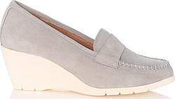 Desiree Shoes 2032 Grey