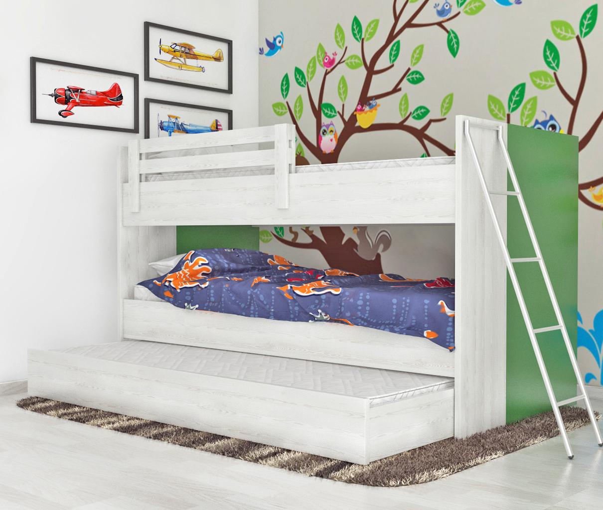 bfe6e307b18 διωροφα παιδικα κρεβατια νεοσετ Παιδικά Κρεβάτια Κουκέτες Skroutz.gr  διωροφα παιδικα κρεβατια νεοσετ ...
