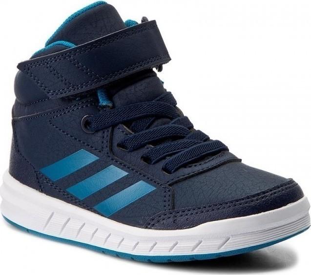 3ecda7b44a0 Προσθήκη στα αγαπημένα menu Adidas Alta Sport Mid