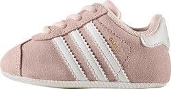 Adidas Gazelle Crib BY2380