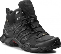 Adidas Terrex Swift R Mid Gtx BB4638