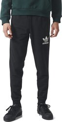 Adidas 3striped Pant BR2147