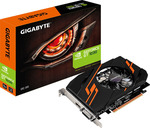 Gigabyte GeForce GT 1030 2GB (GV-N1030OC-2GI)