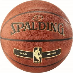 Spalding Gold Series 76-014Z1