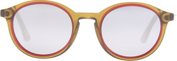 Thierry Lasry Buttery 2256 5022