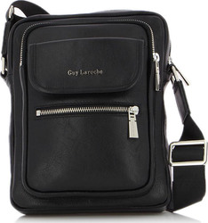 Guy Laroche 7384 Black