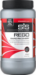 Science In Sport Rego Rapid Recovery 500gr Φράουλα