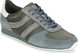 Hugo Boss Orland Runn 50369608-030 Grey