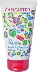 Lancaster Sol Da Bahia Body Lotion 150ml