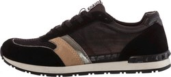 Gioseppo Lomban 29624 Brown