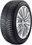 Michelin CrossClimate + 225/55R17 101W