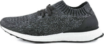 Medium 20170804153354 adidas ultraboost uncaged by2551